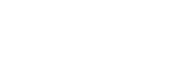 Link Financial Services